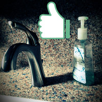 Anti-bacterial Deep Cleansing Hand Soap uploaded by Samantha P.