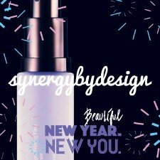 Photo of BECCA First Light Priming Filter Instant Complexion Refresh uploaded by SynergyByDesign #.
