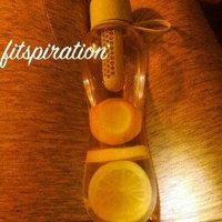 Bobble® Water Bottles uploaded by Jessica B.