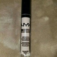 NYX Cosmetics HD Photogenic Concealer Wand uploaded by Ashley B.