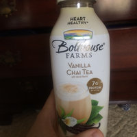 Bolthouse Farms Tea & Soy Beverage Vanilla Chai Tea uploaded by Isabelle E.