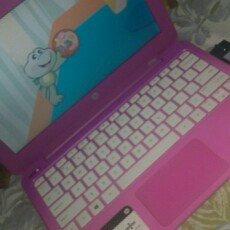 Photo of Hewlett Packard HP Stream Notebook - 11-d020nr - ENERGY STAR uploaded by member-17de6dd67
