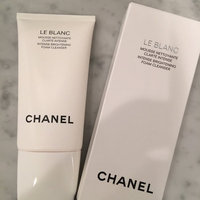 CHANEL Mousse Douceur Rinse-Off Foaming Mousse Cleanser Balance + Anti-Pollution uploaded by Lisa P.