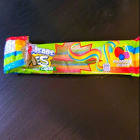 Air Heads Xtremes Sweetly Sour Belts uploaded by Briana A.