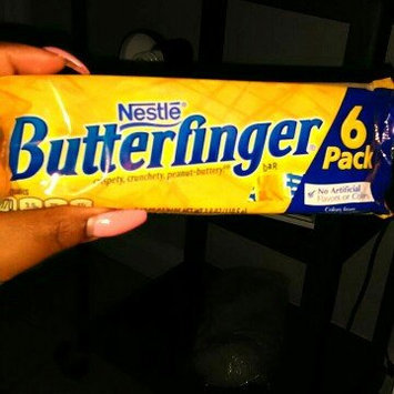 Butterfinger Candy Bar uploaded by Chyna R.