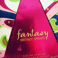 Britney Spears Fantasy Eau de Parfum Spray 100ml -Tester uploaded by Reina P.