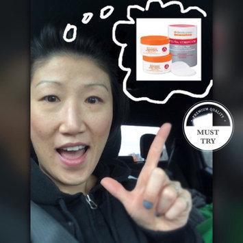Dr. Dennis Gross Skincare Alpha Beta® Extra Strength Daily Peel uploaded by Cat Z.