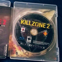 Sony Computer Entertainment Killzone 2 (Playstation 3) uploaded by Priscilla D.
