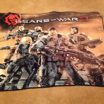 Photo of Gears of War 3 uploaded by Kourtland M.