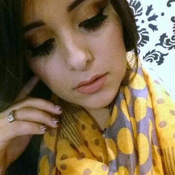 Photo of CHANEL Écriture De Chanel Eyeliner Pen Effortless Definition uploaded by Cristina H.