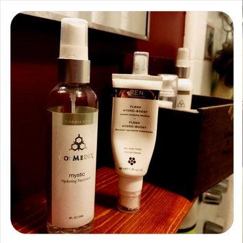 Photo of CosMedix Mystic Hydrating Treatment 120ml/4oz uploaded by Didi T.