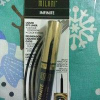 Milani Infinite  Liquid Eye Liner uploaded by Estell T.