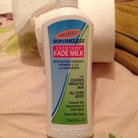 Skin Success Eventone Fade Milk with Vitamin E and Alpha Hydroxy uploaded by Yama J.