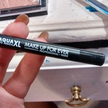 MAKE UP FOR EVER Aqua Eyes uploaded by Brittany W.