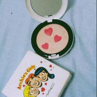 Jubujub MAC Archie's Girl Pearlmatte Face Powder VERONICA'S BLUSH uploaded by Stephanie R.