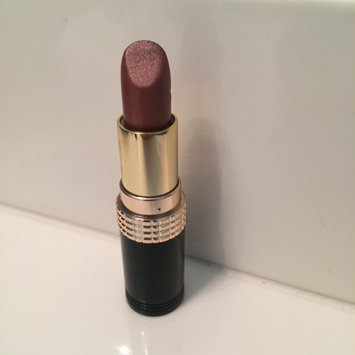 Elizabeth Arden Ceramide Lipstick uploaded by Haylea J.