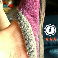 Dearfoams Women's Clog Slippers uploaded by Heather W.