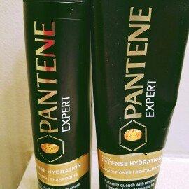 Pantene Expert Pro-V Age Defy Conditioner, 8.0 Fluid Ounce