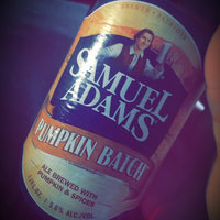 Samuel Adams Octoberfest Beer uploaded by Rye J.