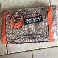 Brown's Best Pinto Beans uploaded by Esmeralda L.