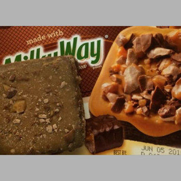 Photo of Hostess® Brownies Made With MilkWay® 9.1 oz. Box uploaded by Ashley T.