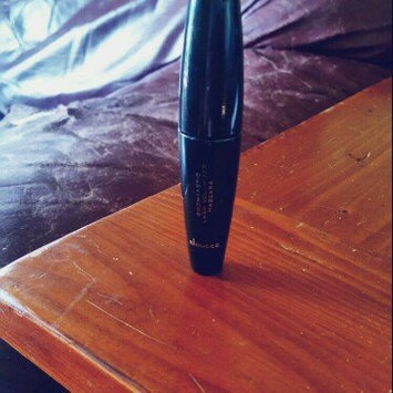 Photo of Yoga Trendz Doucce Boombastic Lash Volumizer Mascara, Black, 1 Ounce uploaded by Natalie K.