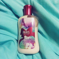 Bath Body Works Bath & Body Works PARIS AMOUR Shower Gel Signature Collection 10 oz uploaded by Brooklyn R.