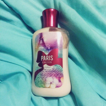Photo of Bath Body Works Bath & Body Works PARIS AMOUR Shower Gel Signature Collection 10 oz uploaded by Brooklyn R.