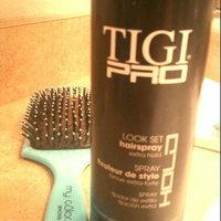 TIGI Pro Look Set Hairspray uploaded by Tara W.