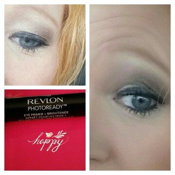 Photo of Revlon Photoready Eye Primer Brightener uploaded by Tammy  w.