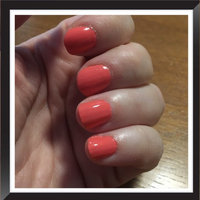 Sally Hansen 2x Volume Top Coat uploaded by Michelle T.