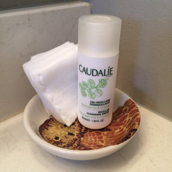 Caudalie Cleansing Water uploaded by Kelly N.