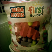 Mega Brands Megabloks Classic Bag uploaded by Karah B.