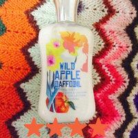 Bath & Body Works® Wild Apple Daffodil Body Lotion uploaded by Stephanie R.
