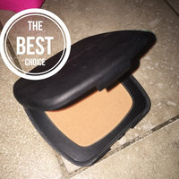 bareMinerals READY Foundation Broad Spectrum SPF 20 uploaded by Noemi G.