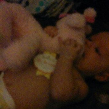 Photo of Hallmark Baby Pink Plush Giraffe Stuffed Animal uploaded by Rose B.