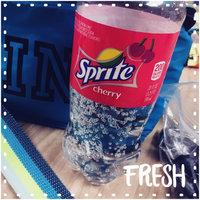 Sprite® Cherry Soda uploaded by Shae A.