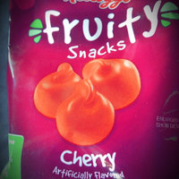 Kellogg's Fruity Snacks 36 Pouch Variety Pack Net Wt. 5lb 10oz uploaded by Olya M.