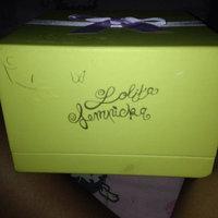 Lolita Lempicka 1st Fragrance Eau de Parfum 100ml Gift Set uploaded by CC M.