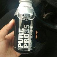 ABB Performance - Pure Pro Cookies & Cream - 12 oz. uploaded by alisha a.