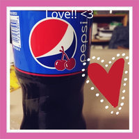 Pepsi® Wild Cherry Cola uploaded by Margaret I.