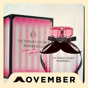 Photo of Victoria's Secret Pure Seduction Untamed Fragrance Mist uploaded by Betsy F.