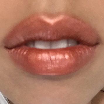 Obsessive Compulsive Cosmetics Lip Tar uploaded by MY L.
