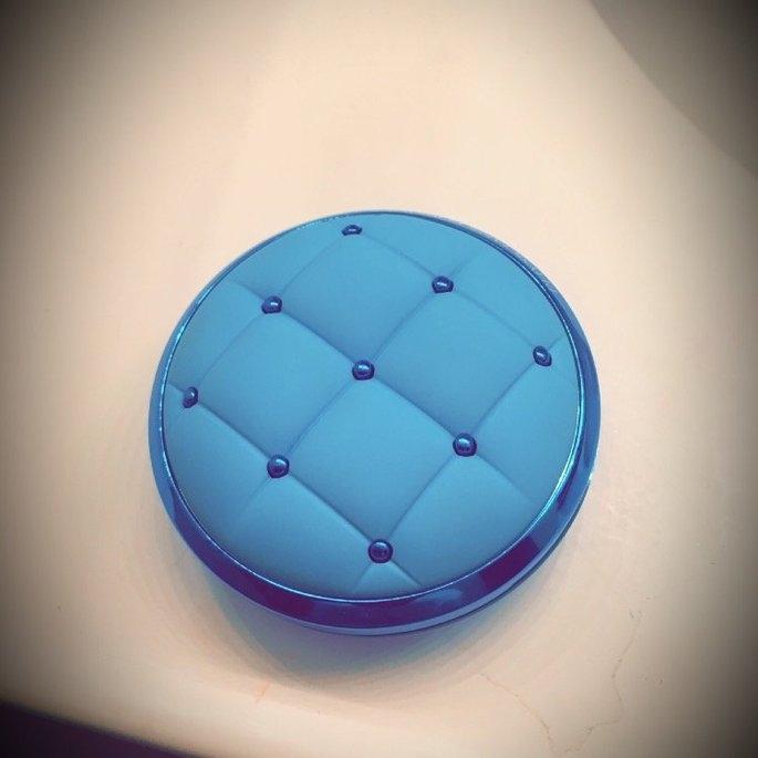 Physicians Formula® Mineral Wear® Talc-Free All-in-1 Cushion Foundation Medium 6680 0.47 fl. oz. Box uploaded by Beth B.