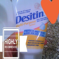 Desitin Multi-Purpose Ointment uploaded by Selene A.