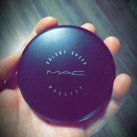 MAC Select Sheer Pressed Powder uploaded by Sara M.
