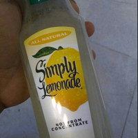 Simply Lemonade® All Natural Juice uploaded by Sanya P.