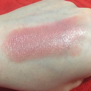 L'Oréal Paris Colour Riche® Lipcolour uploaded by Jessica S.