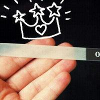 Opi Nail File Sampler Pack Set uploaded by Ceci V.
