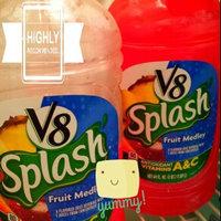 V8 Splash® Fruit Medley Juice uploaded by Rebecca F.